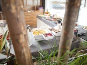 Pino Nature Hotel photo 30