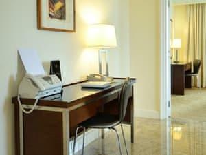 PNB Perdana Hotel & Suites photo 7