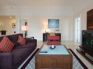 PNB Perdana Hotel & Suites photo 44