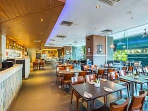 PNB Perdana Hotel & Suites photo 3
