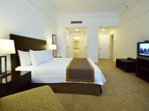 PNB Perdana Hotel & Suites photo 5