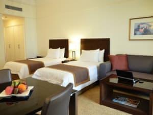 PNB Perdana Hotel & Suites photo 40