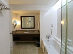 PNB Perdana Hotel & Suites photo 38