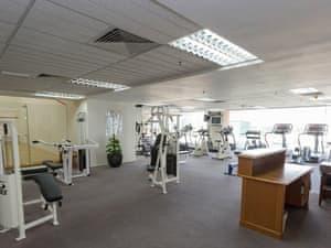 PNB Perdana Hotel & Suites photo 46
