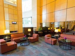 PNB Perdana Hotel & Suites photo 45
