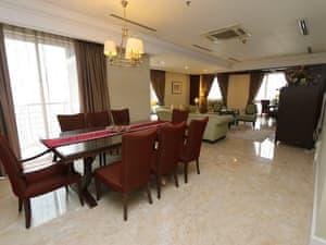PNB Perdana Hotel & Suites photo 22