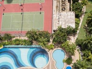 PNB Perdana Hotel & Suites photo 47