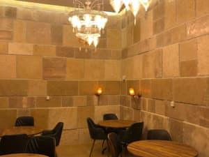 Hashimi Hotel photo 5