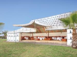 Le Vizir Center Parc & Resort photo 20