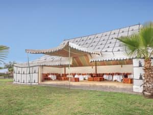 Le Vizir Center Parc & Resort photo 63