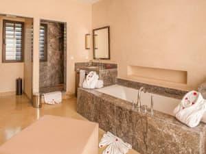 Al Maaden Villa Hotel & Spa photo 19