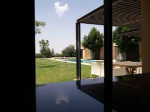 Al Maaden Villa Hotel & Spa photo 14