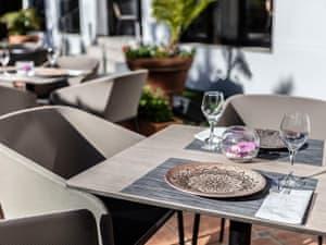 Alanda Hotel Marbella photo 51