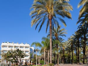 Alanda Hotel Marbella photo 63