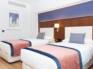 Alanda Hotel Marbella photo 39