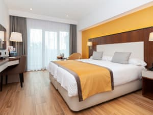Alanda Hotel Marbella photo 17