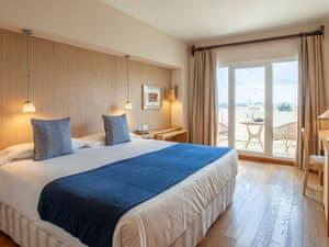 Alanda Hotel Marbella photo 19