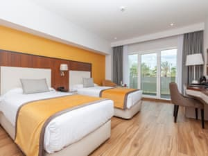 Alanda Hotel Marbella photo 5