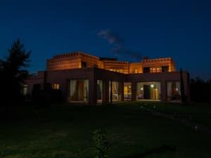 Villa Koutoubia photo 20