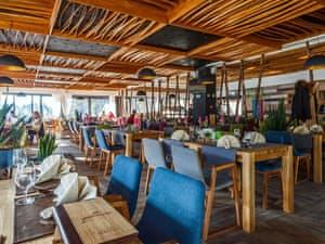 Pino Nature Hotel photo 17