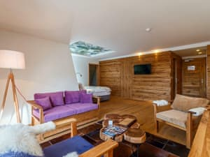 Pino Nature Hotel photo 41