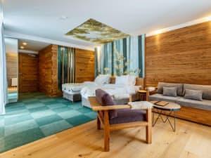Pino Nature Hotel photo 34