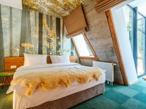 Pino Nature Hotel photo 6