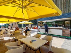 Pino Nature Hotel photo 16