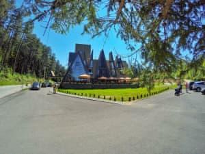 Pino Nature Hotel photo 4