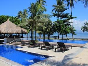Hijo Resorts Davao photo 1