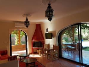 Villa Melines photo 13