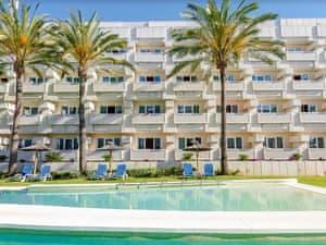Alanda Hotel Marbella photo 67