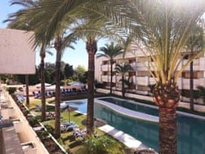 Alanda Hotel Marbella photo 35