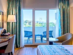 Alanda Hotel Marbella photo 37