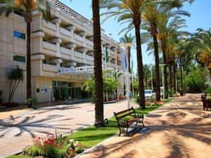 Alanda Hotel Marbella photo 48