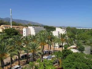 Alanda Hotel Marbella photo 49