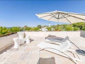 Alanda Hotel Marbella photo 23