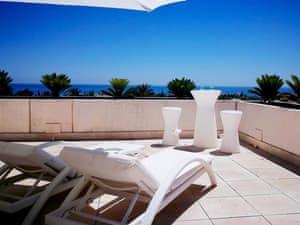 Alanda Hotel Marbella photo 41