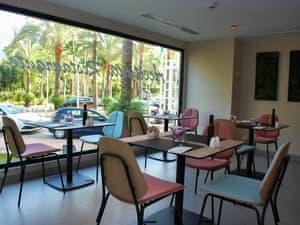 Alanda Hotel Marbella photo 53