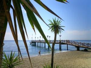 Alanda Hotel Marbella photo 70