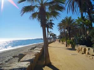 Alanda Hotel Marbella photo 69