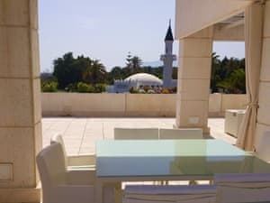 Alanda Hotel Marbella photo 40