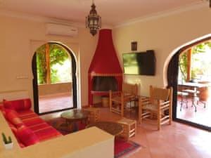 Villa Melines photo 6