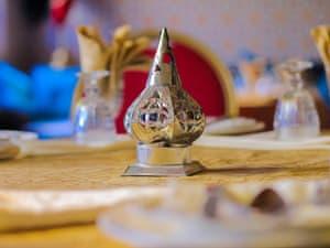 Riad Lghiam photo 12