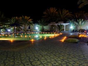 Riad Lghiam photo 16
