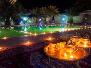 Riad Lghiam photo 10