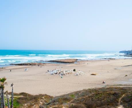 Casablanca halal holidays 5