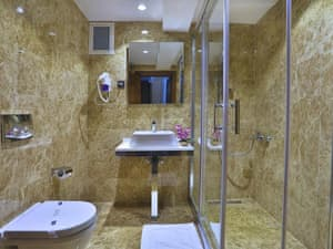 Grand Sagcanlar Hotel photo 25