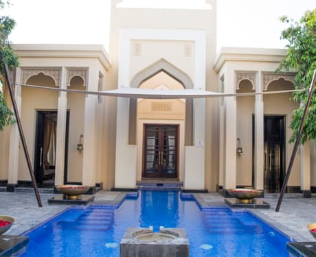 Bahrain halal holidays 6