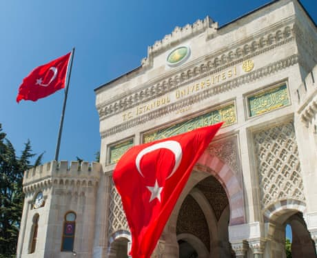 Istanbul halal holidays 11